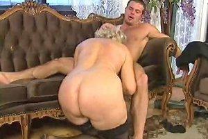 Elder Orgy 1 Free Granny Porn Video 8a Xhamster