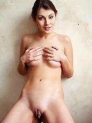 Presenting Marga