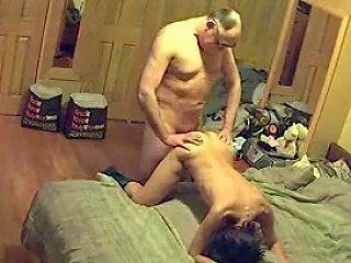 XHAMSTER @ Old And Young Free Amateur Porn Video Ee Xhamster