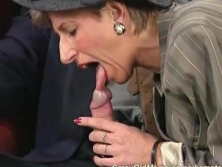 XHAMSTER @ My Moms First Extreme Anal Sex