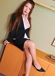 25 year old famous AV actress from Osaka