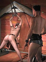 3d Hussy Slams Toon Devil Before Gets Bent Over^3d Hentai Bdsm Adult Empire 3d Porn XXX Sex Pics Picture Pictures Gallery Galleries 3d Cartoon