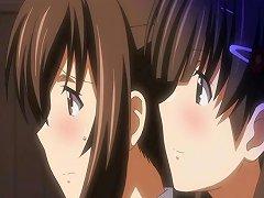 Young Anime Futanari Anal Creampie Cartoon Xxx