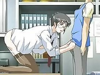 BravoTube Sex Video - Perfect Manga Sluts Love To Suck And Fuck Cocks Hot Anime Video