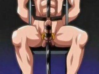 XHamster Sex Video - Hentei Free Hentai Porn Video 64 Xhamster