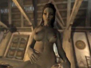 XHamster Sex Video - More Skyrim Immersive Free Cartoon Porn Video Dd Xhamster