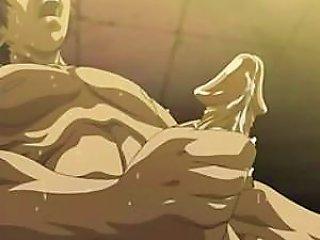 BravoTube Sex Video - Incredibly Hot Hand Drawn Futanari Fucks A Delicious Anime Babe